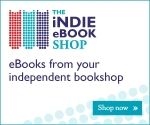 ebookindiebanner