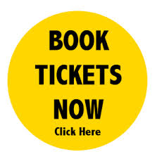 Book tickets now image