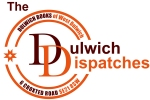 Dulwich Dispatches Logo