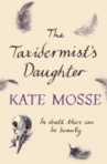 taxidermists daughter
