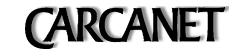 Carcanet