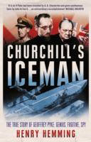 Churchills Iceman