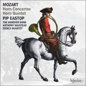 mozart-cd-cover-300x300