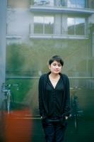 Shami Chakrabarti - (c) Jo Metson-Scott