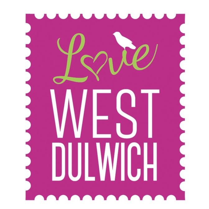 LWD_logo_pinkgreen