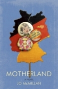 motherland.jpg?w=117&h=180
