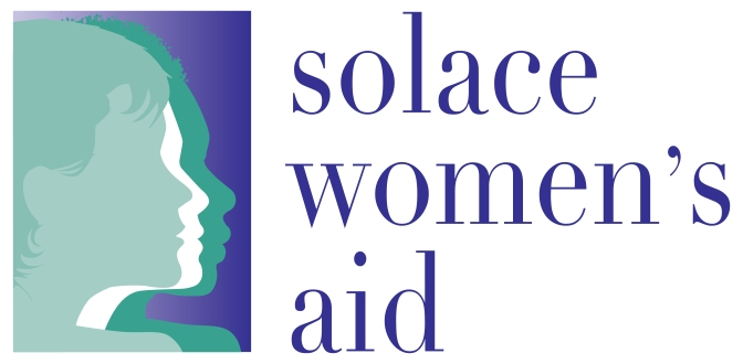 Reading for Solace – Thanks for your donations!