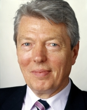 Alan Johnson CURRENT (c)
